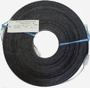 Гибкий ленточный нагреватель ЭНГЛ-2М (нагревательная лента) для обогрева кровли