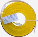 Гибкий ленточный нагреватель ЭНГЛ-2 (нагревательная лента) для обогрева трубопроводов, теплиц, кровли