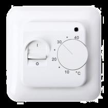 Терморегулятор для теплых полов MT26
